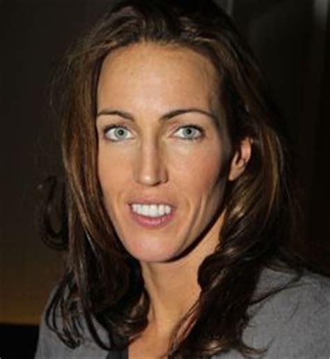 Therese alshammar was born on august 26, 1977 in solna, stockholms län, sweden as malin therese alshammar. Ammande Alshammar | Stoppa Pressarna - Skvaller - Kändisar - Vi såg - Page6 - Kändisvärlden
