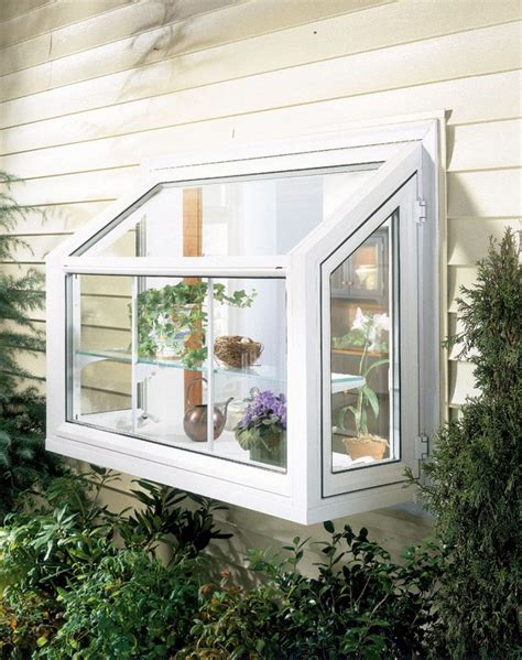 how much do home replacement windows cost simonton