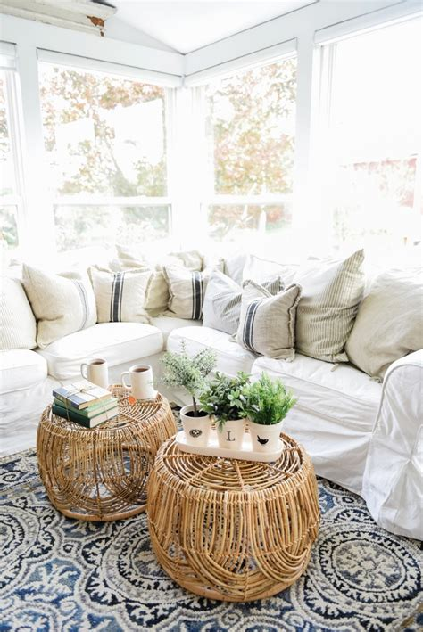 Ideas For Living Room Coffee Tables by 15 Large Coffee Tables For Your Xl Living Room