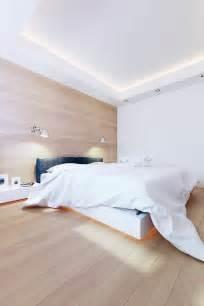 indirekte beleuchtung schlafzimmer indirekte beleuchtung im schlafzimmer schöne ideen