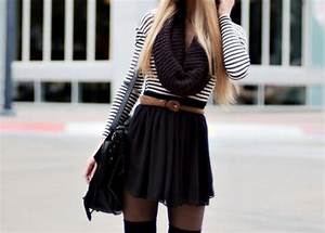 Fall Outfits   Tumblr
