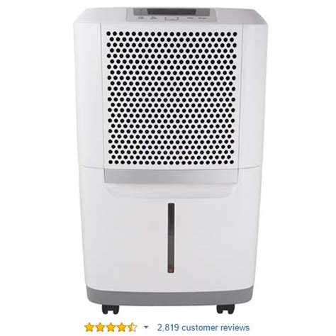 Dehumidifier For Bedroom by Best Dehumidifier For Bedroom Its Review Airprofessor