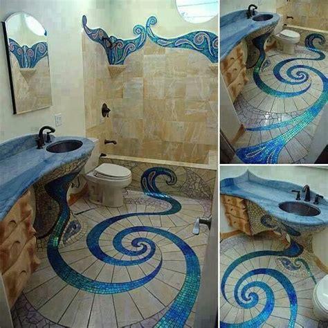 mermaid bath decor mermaid bathroom decorations house decor ideas