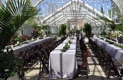 weddings events city of okc