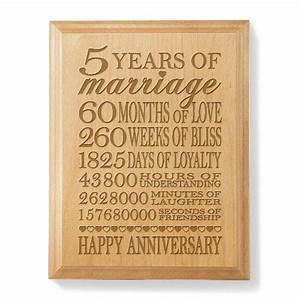 18 best images about aniversari boda 15 anys on pinterest With 5th year wedding anniversary