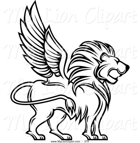 Right Side Face Profile Coloring Coloring Pages