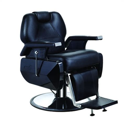 100 barber chairs all purpose wholesale collins