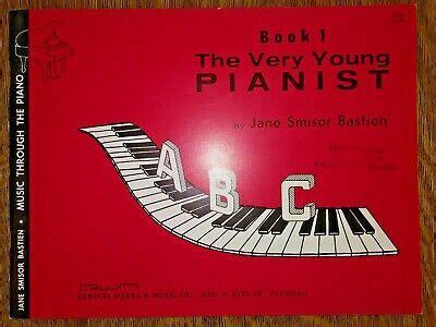 • 5,6 млн просмотров 4 месяца назад. Keyboard & Piano - Children Piano - 9