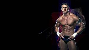 Randy Orton Wallpapers Images Photos Pictures Backgrounds  Randy