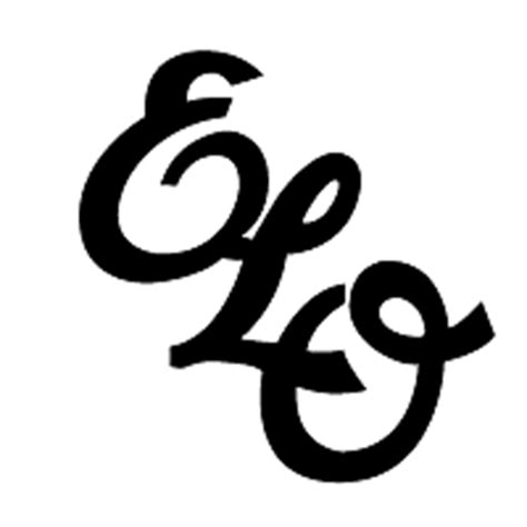 electric light orchestra elo  totp