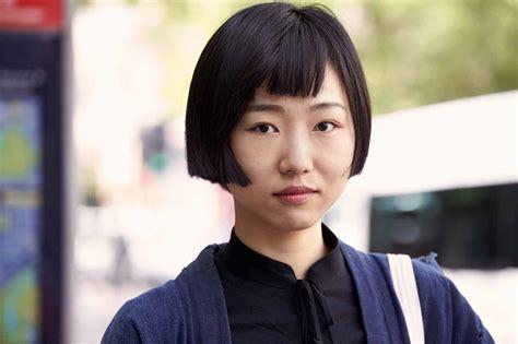 26 Tren Model Rambut Pendek Terpopuler 2018 Potongan Rambut Keriting Pria Kulit Hitam Gaya Untuk Anak Sma Cara Potong Ala Korea Model Semi Botak Cowok Muda Pendek 2017 Agak Gemuk Artis