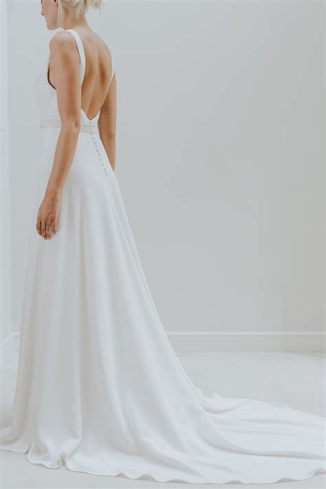 Charlotte Simpson Bridal  Made To Order Dresses  Bridal. Beautiful Different Wedding Dresses. Colored Wedding Dress Petticoat. Pnina Tornai Wedding Dresses Wholesale. Country Western Vintage Wedding Dresses. Pronovias Off The Shoulder Wedding Dress. Lds Wedding Dresses Arizona. Vera Wang Wedding Dress Lilac. Gold Wedding Dresses With Sleeves