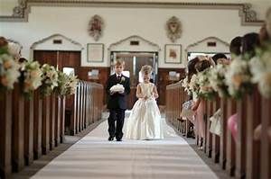 Traditional Italian Wedding at The Ritz-Carlton in Chicago ...