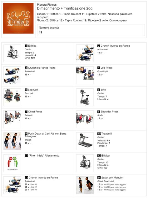 personal trainer app software  personal trainer