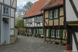 Wohnungen In Halberstadt : altstadt in halberstadt ~ Avissmed.com Haus und Dekorationen