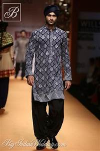 Traditional Indian Dress For Male – Fashion Name