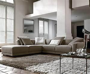 Poltronesofa Canapé Convertible : poltrone e sofa catalogo 2017 ~ Premium-room.com Idées de Décoration