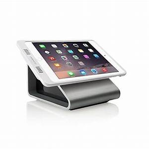 Ipad Iphone Ladestation : tablet kabellos laden alle qi tablets im berblick ~ Sanjose-hotels-ca.com Haus und Dekorationen