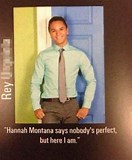 Image result for Really Funny Senior Quotes