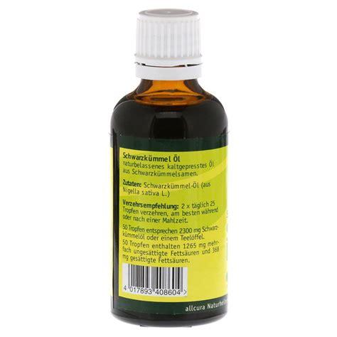 schwarzk 220 mmel 214 l 50 milliliter bestellen medpex versandapotheke