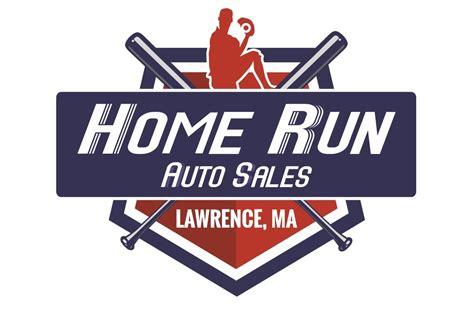 home run auto sales  lawrence ma read consumer