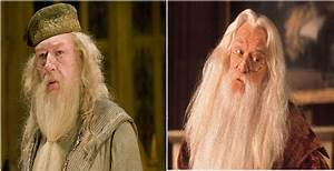 harry potter 5 reasons why michael gambon is the best