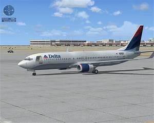 Delta Air Lines... Delta
