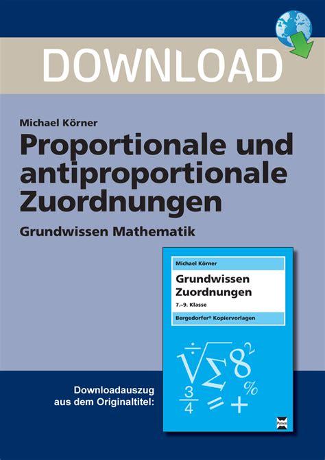 Fein Eigenschaften Von Exponenten Arbeitsblatt Galerie ...