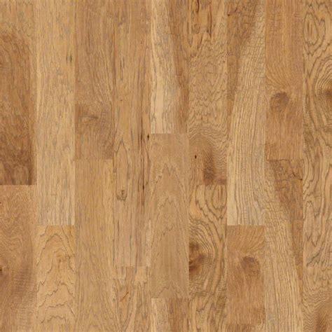 shaw flooring grant grove shaw sequoia hickory bravo 5 quot sw539 2002 dwf truehardwoods