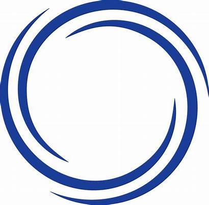 Vector Format Template Eps Circle Templates Logos