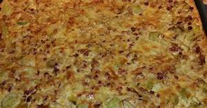 Zwiebel Lauch Kuchen von Janine 80 Ein Thermomix ® Rezept aus der Kategorie Backen herzhaft auf