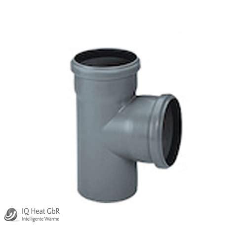 ht rohr maße ht rohr abwasserrohr formst 252 cke abwasser installation dn