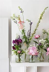 Everyday, Easy, Flower, Arrangement, Ideas