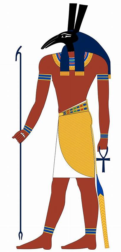 Ancient Egyptian Coffin Clipart Transparent Webstockreview Play