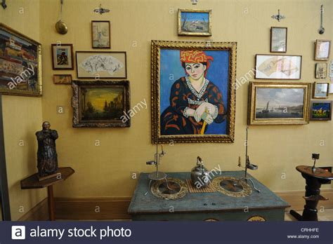 the barnes collection henri matisse s portrait of his amelie is in the