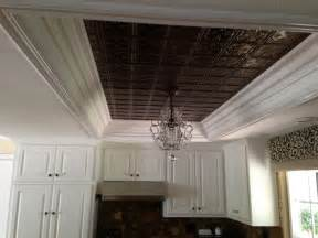 kitchen lights ceiling ideas ceiling remodel overhead kitchen light replacement replace fluorescent kitchen light box