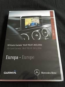 Garmin Map Pilot Mercedes Download : mercedes benz sd card garmin map pilot 2019 a2139061307 ~ Jslefanu.com Haus und Dekorationen