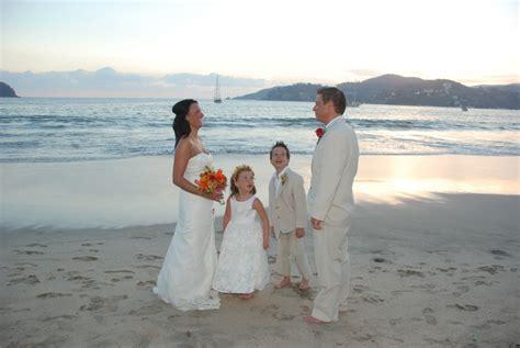 beach wedding attire st simons elopements