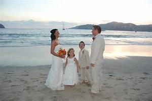 Beach Wedding Attire | St. Simons Elopements