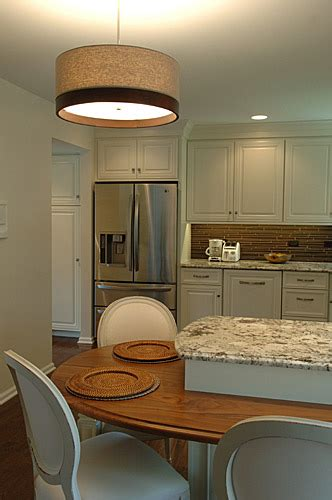 stone  marble kitchen remodel  cottage appeal