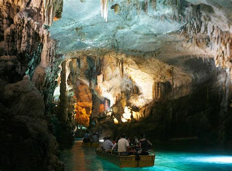 la cuisine d au pays des merveilles la grotte de jeita joyau de la nature au liban