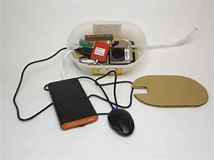 Usb Hub Selber Bauen : feinstaub sensor sds011 mobile variante mit datenaufzeichnung und gps logging ~ Eleganceandgraceweddings.com Haus und Dekorationen