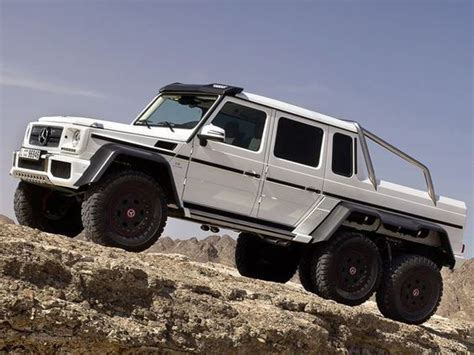 mercedes benz jeep 6 wheels mercedes benz 6x6 amg ultimate off roading beast