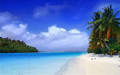 Beach Desktop Screensavers Screensaver Backgrounds Windows Wallpapers