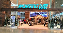 Sporting Life Group's new CMO on leading two sport retail ...