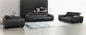 Leather sofas in los angeles los angeles bonded leather for Leather sectional sofa los angeles