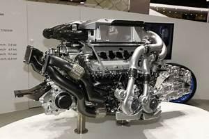 Fiche Technique Bugatti Chiron : bugatti chiron tous les secrets techniques de l 39 hypercar l 39 argus ~ Medecine-chirurgie-esthetiques.com Avis de Voitures