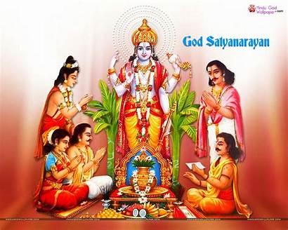 Bhagwan Lord Pooja Wallpapers God Desktop Mobile