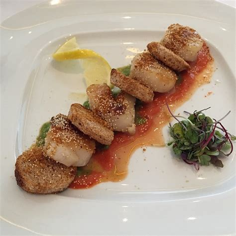 tamarin cuisine tamarind tribeca restaurant york ny opentable