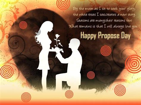propose day hd quotes quotesgram